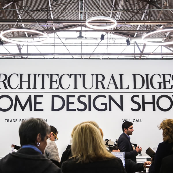 AD Home Design Show
