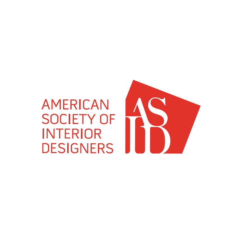 ASID National